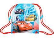 Disney Cars Školní sáček