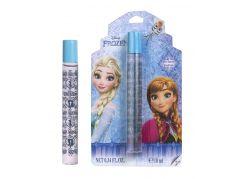 Disney Frozen Roll on Perfume 10 ml