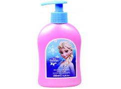 Disney Frozen tekuté mýdlo 250ml