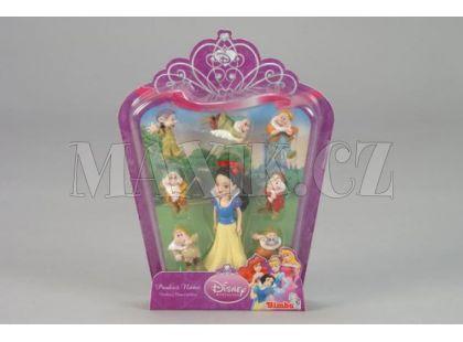 Disney mini Sněhurka