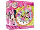 Disney Minnie Hrací podložka piánko 2