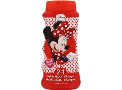 Disney Minnie Koupelový a sprchový gel 475ml