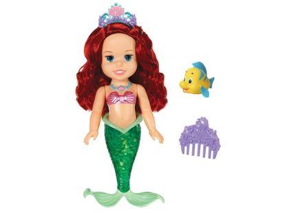 Disney Mořská panenka Ariel