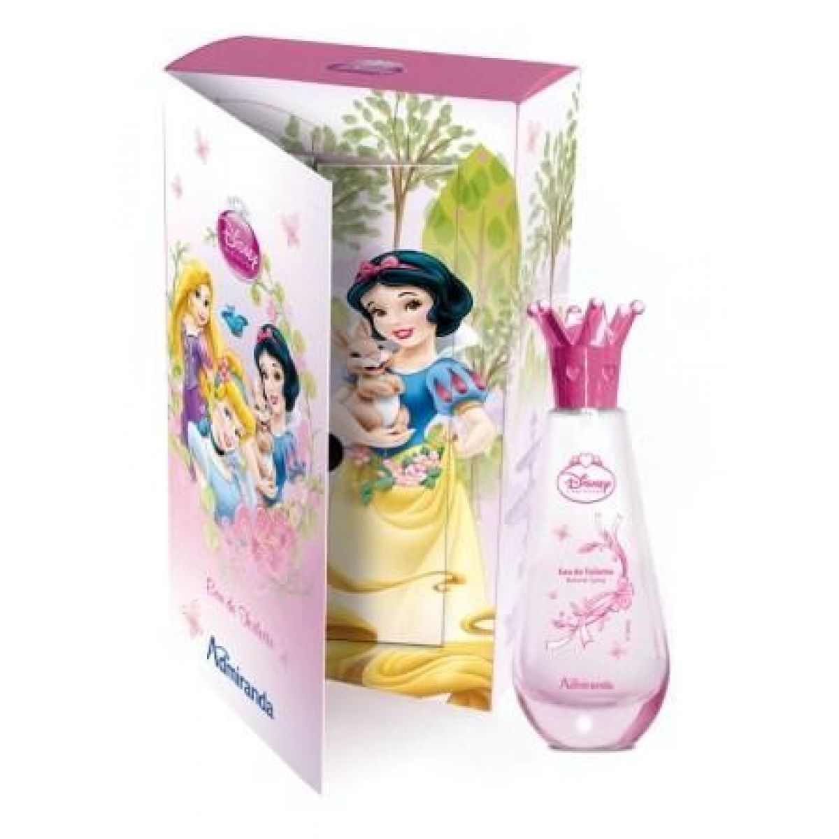Disney Pincezny EDT 50 ml