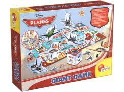 Disney Planes desková hra
