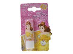 Disney Princess balzám na rty Bella