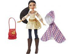Disney Princess Elena z Avaloru ADVENTURE OUTFIT ELENA FD
