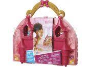 Disney Princess Little Kingdom Kosmetický set pro princezny