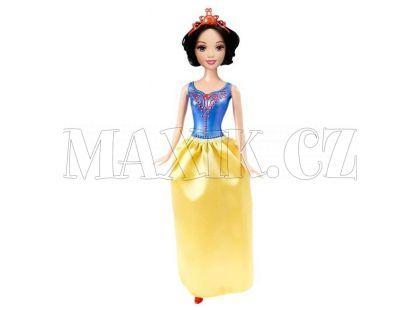 Disney Princezna Mattel Y5647 - Sněhurka