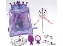 Disney Princezna Sofie První batůžek s doplňky