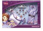 Disney Princezna Sofie První Velký set s doplňky pro princeznu 2