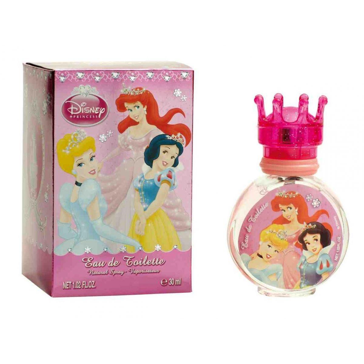 Disney Princezny EDT 30 ml