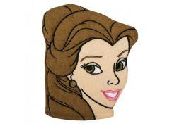 Disney Princezny mycí žínka Bella