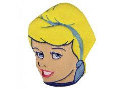 Disney Princezny mycí žínka Popelka