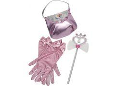 Disney princezny Set pro princeznu v dárkové krabici