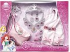 Disney princezny Velký set s doplňky pro princeznu 2
