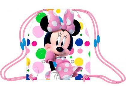 Disney Školní sáček Minnie