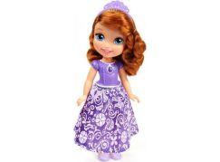Disney Sofie První panenka 30cm Value Edition