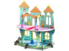 Djeco Pohádkový Palác 3D