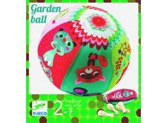 Djeco Zahradní míč