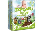 Dollano Baby Standard S 82 Ks, Mini
