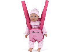 Dolls World Klokanka pro panenky