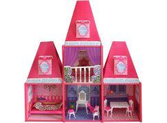 Domeček pro panenky 4511