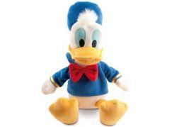 Donald plyš 26cm (se zvuky)