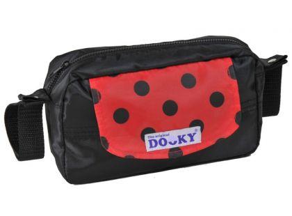 Dooky Organizér Travel Buddy Lady Bug