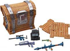 Doplňky pro sběratele Fortnite Loot box č.1