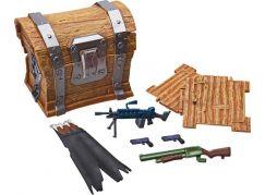 Doplňky pro sběratele Fortnite Loot box č.2
