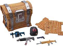 Doplňky pro sběratele Fortnite Loot box č.4