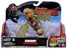 Dragons Akční figurky draků - Grump 3