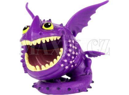 Dragons figurky draků - Thunderdrum