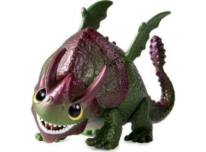 Dragons figurky draků - Skullcrusher