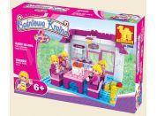Dromader 24402 - Pro holky kuchyňka