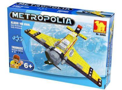 Dromader 25405 - Letadlo