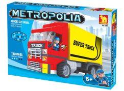 Dromader 25601 - Auto kamion