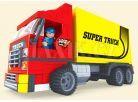 Dromader 25601 - Auto kamion 2