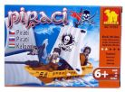 Dromader 27302 - Piráti loď 2