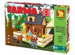 Dromader 28503 - Farma chaloupka
