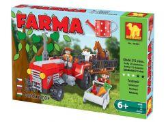 Dromader 28505 - Farma traktor