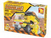 Dromader 29401 - Auto sklápěč