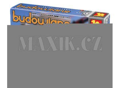 Dromader 29402 Auto Vysokozdvižný vozík 101ks