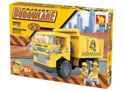 Dromader 29602 - Auto sklápěč