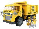Dromader 29602 - Auto sklápěč 2