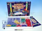 Dromader Tajemství elektroniky 180 experimentů 2