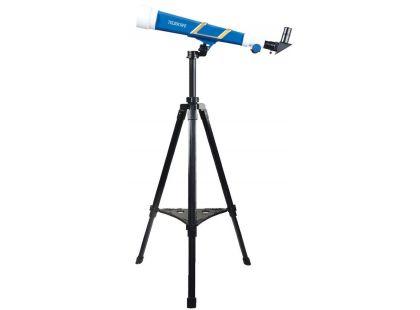 Dromader Teleskop