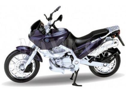 Dromader Welly Motorka 11cm - ´97 BMW F650 ST