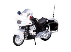 Dromader Welly Motorka 11cm - BMW R1100 RT